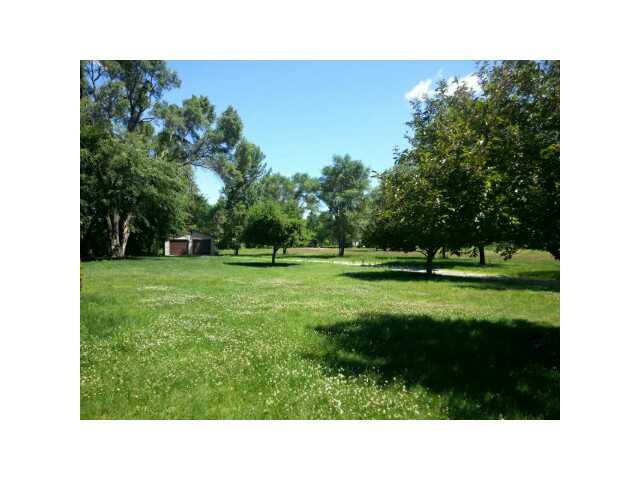 Shaffer 11828, Swanton, OH - USA (photo 3)