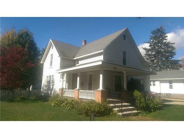 Walnut Ave 201, Swanton, OH - USA (photo 3)