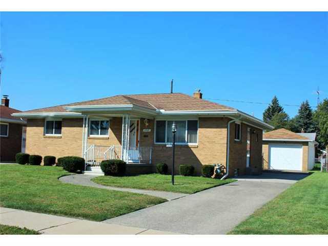 285th St 4565, Toledo, OH - USA (photo 1)