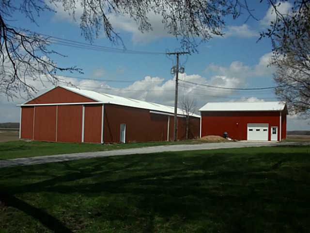 Morenci St 406, Lyons, OH - USA (photo 3)