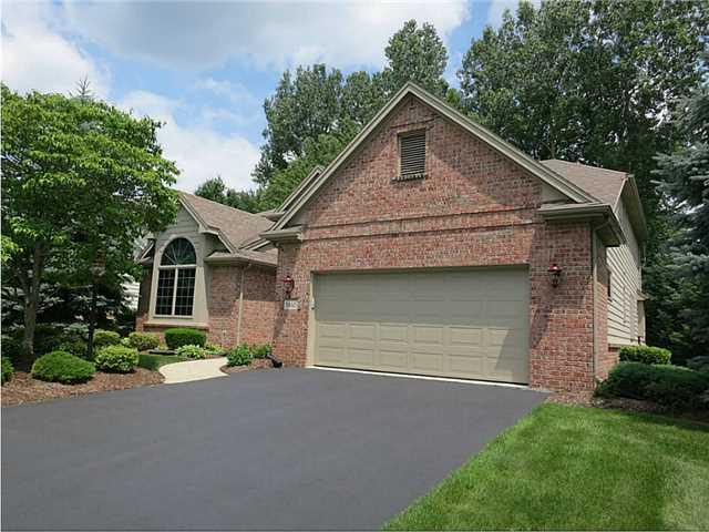 Amberwood 3410, Toledo, OH - USA (photo 1)