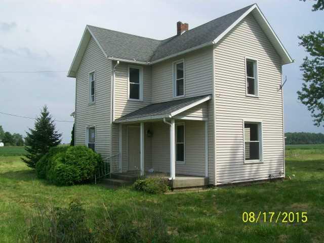Kellogg Rd 22193, Grand Rapids, OH - USA (photo 1)