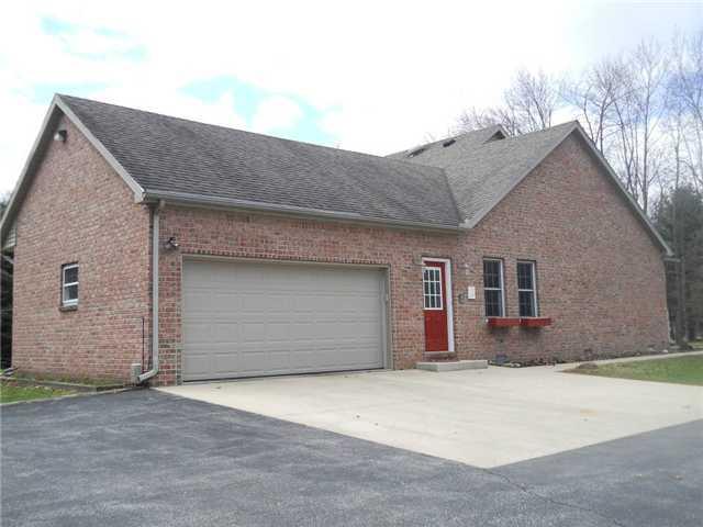 Fulton Lucas Rd 5531, Swanton, OH - USA (photo 2)
