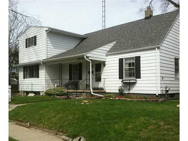 Craigwood Road 1342, Toledo, OH - USA (photo 1)
