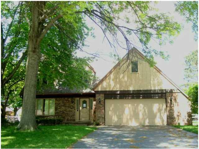 Westedge Dr 2163, Toledo, OH - USA (photo 1)