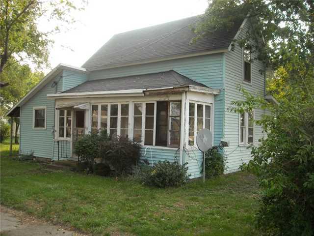 Vine 117, Deshler, OH - USA (photo 2)
