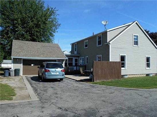 Perry St 733, Napoleon, OH - USA (photo 3)