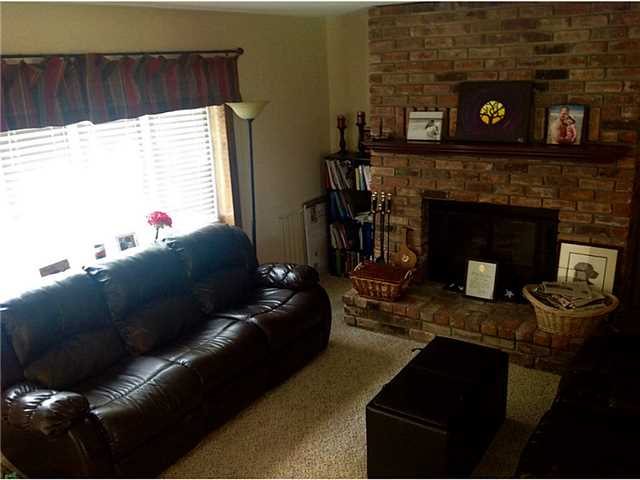Roanwood 2028, Toledo, OH - USA (photo 4)