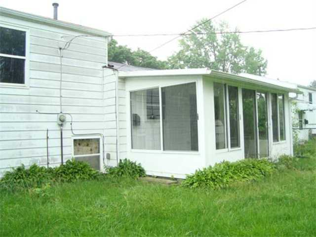 Heathshire Dr 337, Toledo, OH - USA (photo 2)