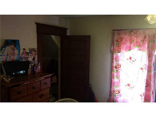Mettler 170, Toledo, OH - USA (photo 5)