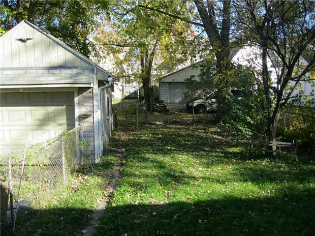 Lodge Ave 633, Toledo, OH - USA (photo 3)