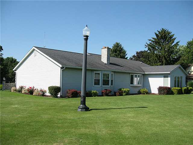Murbach St 600, Archbold, OH - USA (photo 2)