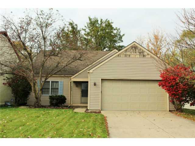 White Oak 6202, Toledo, OH - USA (photo 1)