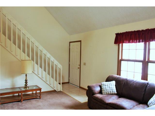 White Oak 6202, Toledo, OH - USA (photo 2)