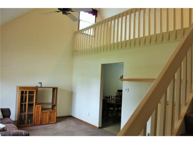 White Oak 6202, Toledo, OH - USA (photo 3)
