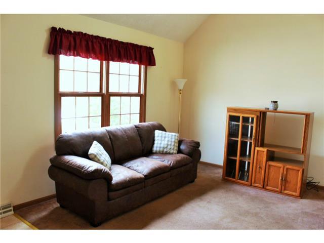 White Oak 6202, Toledo, OH - USA (photo 4)