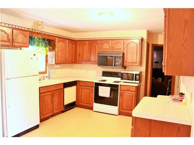 White Oak 6202, Toledo, OH - USA (photo 5)
