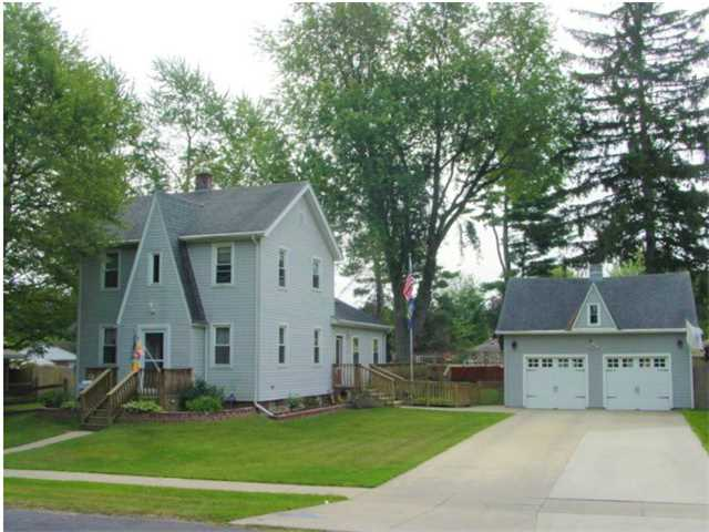 Brock 3235, Toledo, OH - USA (photo 1)