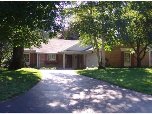 Bridlewood 2135, Toledo, OH - USA (photo 1)
