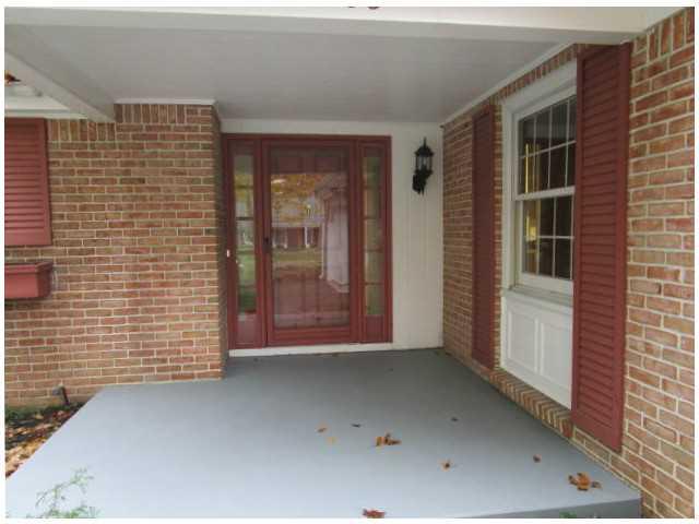 Bridlewood 2135, Toledo, OH - USA (photo 2)
