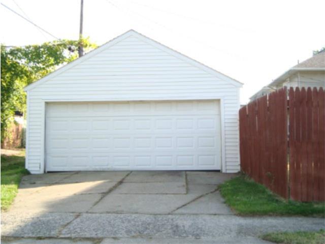 Hampton 601, Toledo, OH - USA (photo 2)