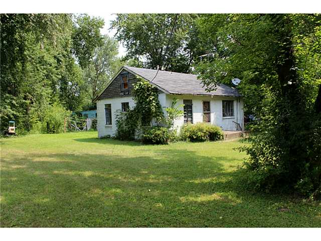 Monclova 11208, Swanton, OH - USA (photo 1)