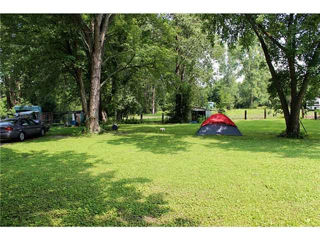Monclova 11208, Swanton, OH - USA (photo 3)