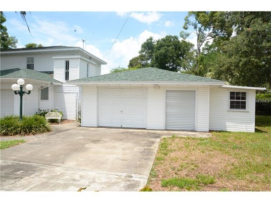 Single Family Home, Custom,Victorian - DELAND, FL (photo 3)