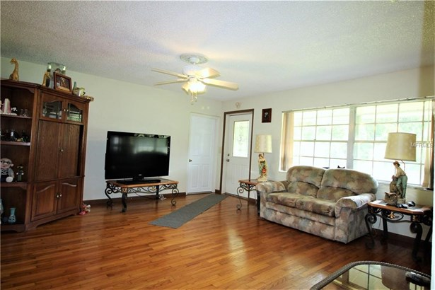 Single Family Residence - DELAND, FL (photo 4)
