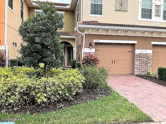 Single Family, Other - Lake Mary, FL