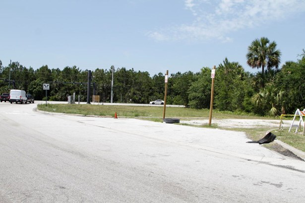 Commercial Land - Ormond Beach, FL (photo 4)