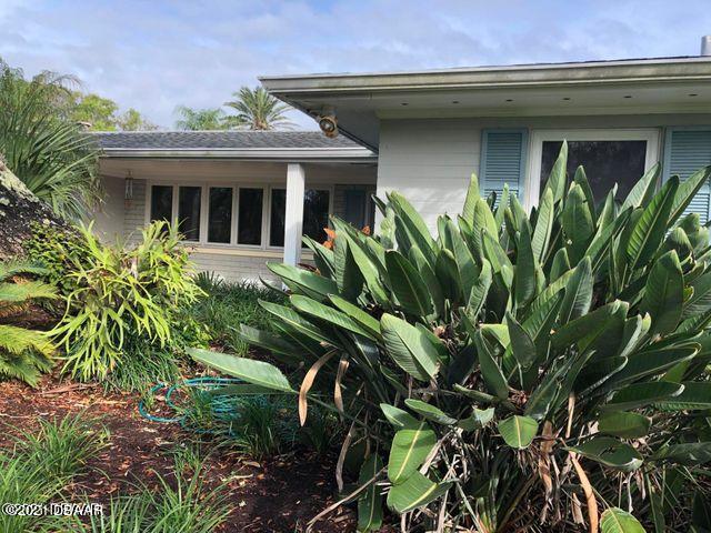 Ranch, Single Family Lease - Ormond Beach, FL