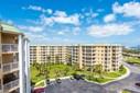 Condominium, Modern - Ponce Inlet, FL (photo 1)
