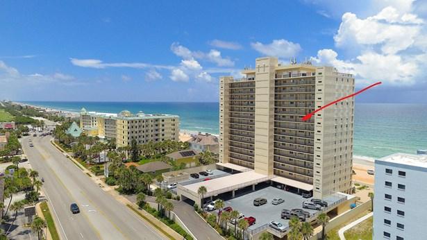 Condominium, Other - Ormond Beach, FL