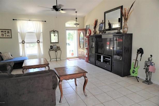 Ranch, Single Family - Flagler Beach, FL (photo 4)