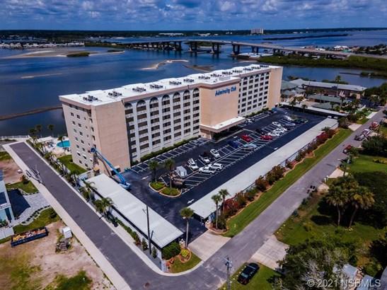 Condo - Port Orange, FL
