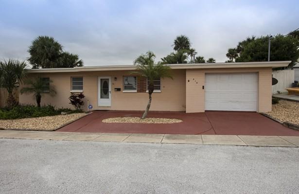 Ranch, Single Family - Daytona Beach, FL