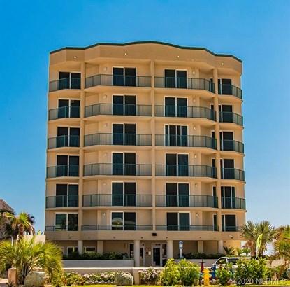 Condo - Daytona Beach Shores, FL