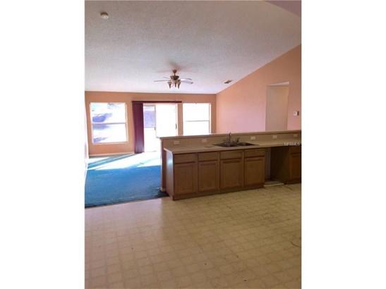 Single Family Home - DELTONA, FL (photo 4)