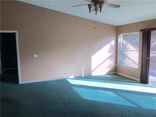 Single Family Home - DELTONA, FL (photo 5)