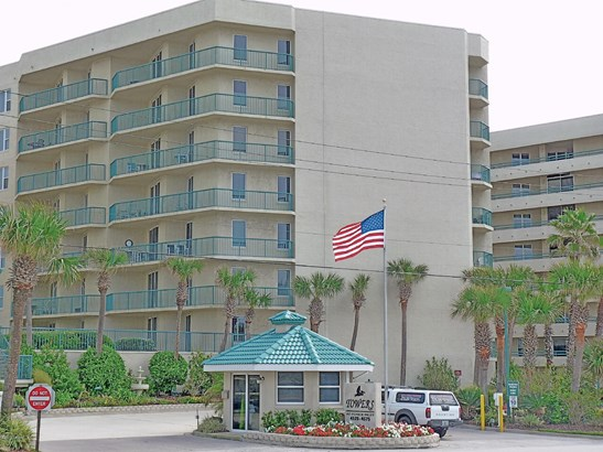 Condo Lease, Other - Ponce Inlet, FL