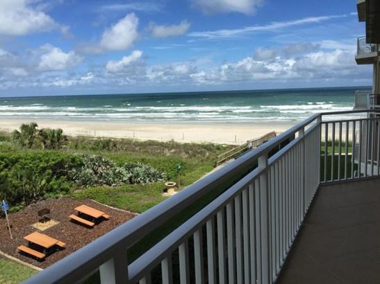 Condominium, Modern - Daytona Beach Shores, FL (photo 2)