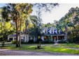 Single Family Home, Custom,Other - ORANGE CITY, FL (photo 1)