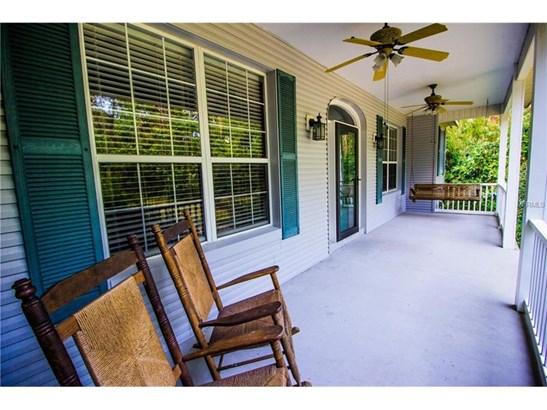 Single Family Home, Custom,Other - ORANGE CITY, FL (photo 3)