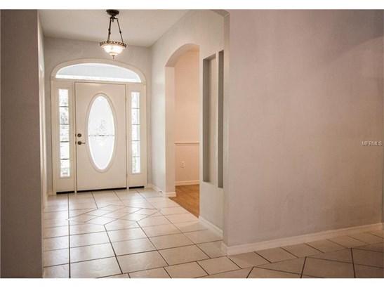 Single Family Home, Custom,Other - ORANGE CITY, FL (photo 4)