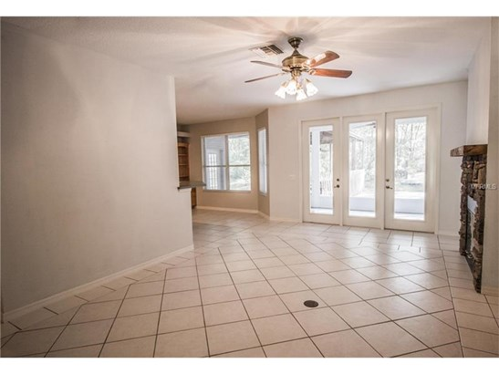 Single Family Home, Custom,Other - ORANGE CITY, FL (photo 5)
