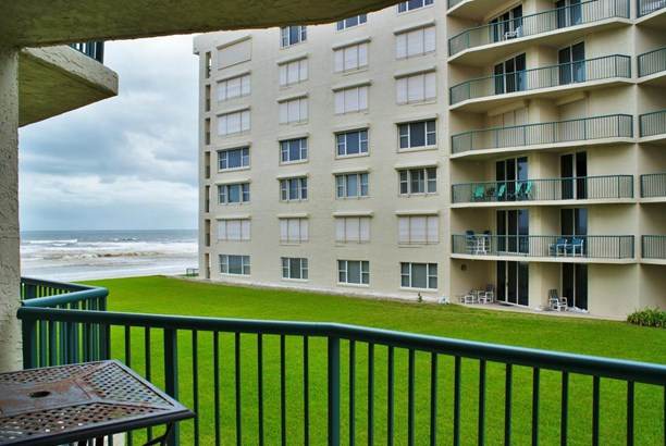 Condominium - Ponce Inlet, FL (photo 5)