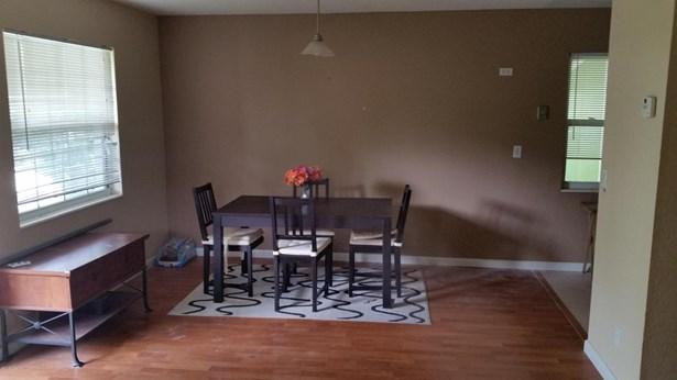 Single Family, Other - Cocoa, FL (photo 4)