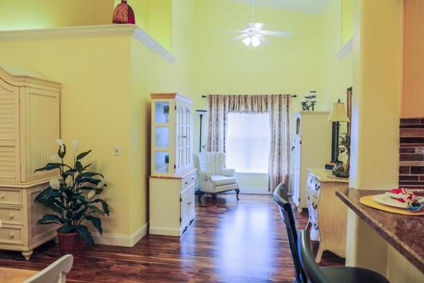 Single Family Attached - Port Orange, FL (photo 5)