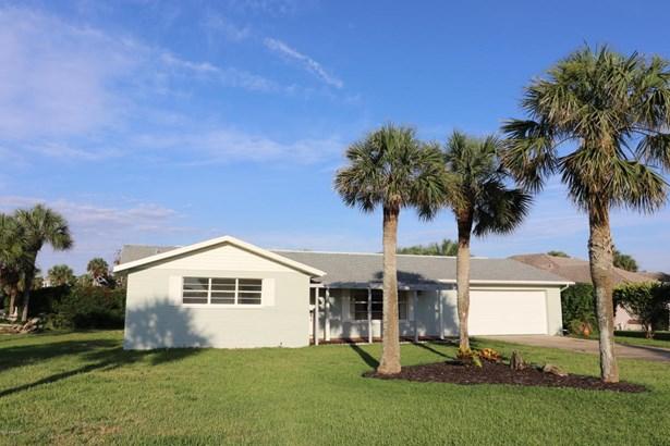 Ranch, Single Family - Flagler Beach, FL (photo 1)